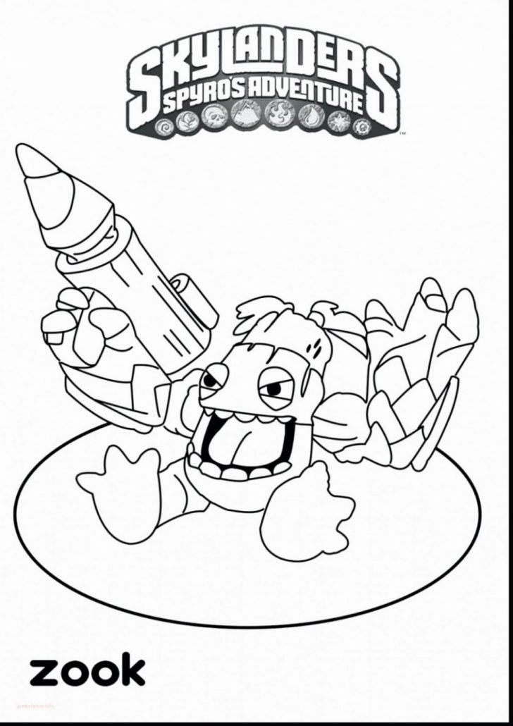 Permalink to Christmas Coloring Pages Easy graphic