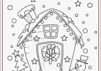Coloring Pages Adults 20 20 Christmas Coloring Pages Difficult ..