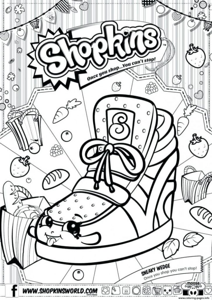 Permalink to Christmas Coloring Pages Esl