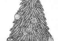 Coloring Pages Ideas: Nativity Coloring Page Pdf Printable Christmas ..