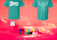 Download Chance The Rapper Coloring Book – Stereogum – chance the rapper coloring book download