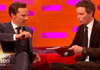Eddie Redmayne busts out genuinely impressive magic trick – eddie redmayne magic coloring book