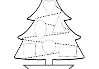 Esl Christmas Coloring Worksheets With Fun Educational Activities For Children