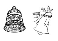 Esl Christmas Coloring Worksheets With Pictures 27 Free Printables