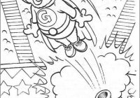 Esther Coloring Pages Luxury Bible Coloring Pages Elegant Esther ..