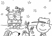 Free Christmas Coloring Math Worksheets With Elementary Pages Save