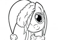 Free Christmas Coloring Pages For Preschoolers Free Kids Coloring ..