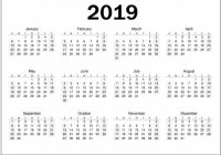 free download happy new year 13 calendar images. calendar for the ..