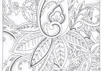 Free Online Christmas Coloring Pages For Adults With Sheets 33 Line