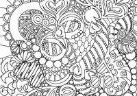 Free Online Colouring Pages Coloring Pages For Adults Coloring ..