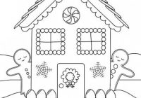 Free Printable Snowflake Coloring Pages For Kids   COLORING PAGES ..