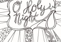 Free Vintage Christmas Coloring Pages With Book 35 Best Of DEVSQ Net
