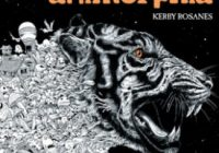 Geomorphia by Kerby Rosanes | PenguinRandomHouse
