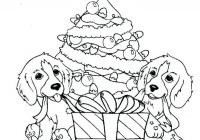 Go Dog Go Coloring Pages Dog Dog Coloring Pages Printable For ..