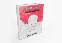 Here's, Very Literally, A Chance The Rapper 'Coloring Book' For You ..