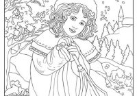 Holiday coloring pages! Enjoy! #freebies #freecoloringpages ..