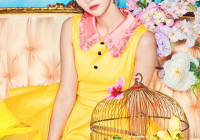 Image – OH MY GIRL Binnie Coloring Book photo.png | Kpop Wiki ..