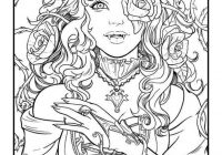 Image result for jade summer coloring pages | coloring-Halloween ..