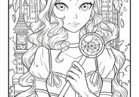 Image result for jade summer coloring pages | coloring pages ..