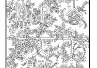 Image result for jade summer coloring pages | How cool is this ..