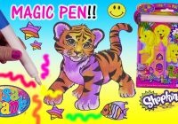 Imagine Ink Coloring BookPhoto Gallery On Websitewatch – All About ..