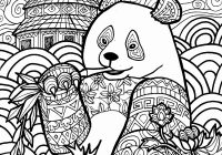 Jasmine Christmas Coloring Pages With Printable Lovely Page