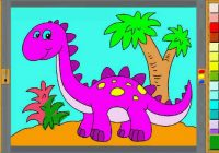 Kea Coloring Book for Android (Free) – YouTube – kea coloring book