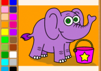 Kea Coloring Book – Free download and software reviews – CNET ..