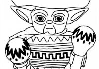 Lego Star Wars Coloring Book Pages Bestappsforkids Coloring Pages ..