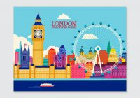 London Colouring Book | AMMOBooks