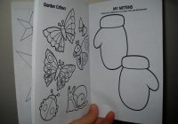 Make A Coloring Book Disney Pages Throughout Page – projectelysium