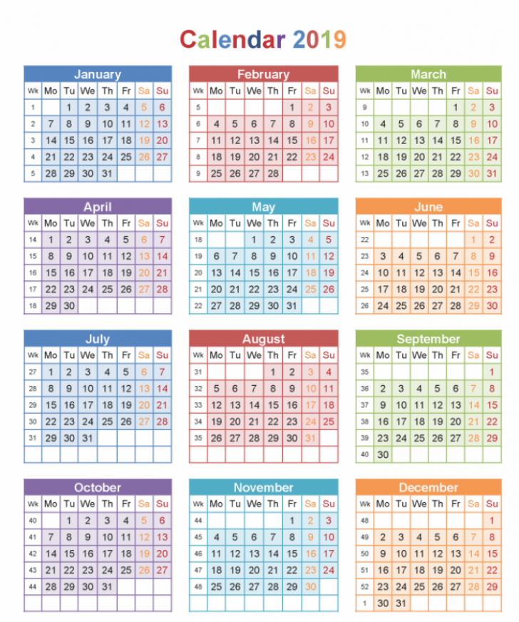 Permalink to How To Leave Calendar For Year 14 Malaysia Without Being Noticed