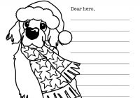 Merry Christmas Cards Coloring Pages With For Greeting Sign FIFO Hi Viz Kids