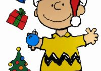 Merry Christmas Charlie Brown Coloring Pages With Sroodre Www Topsimages Com