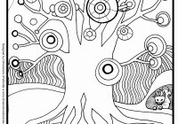 Merry Christmas Coloring Pages For Adults With Page A