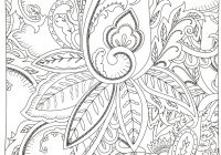 Merry Christmas Colouring Pages With Coloring Religious