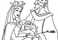 Merry Christmas Mom Coloring Pages With I Love And Dad