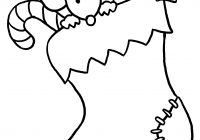 Merry Xmas Coloring Pages With Christmas Clipart Page Pencil And In
