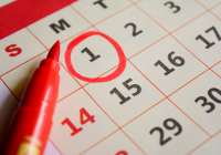 Military Fiscal Year 2019 Calendar With Retirement Pay Dates Announced Com