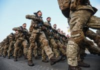 Military Fiscal Year 2019 Calendar With Ukraine S Defense And Security Spending Expected Up By 21 Percent In