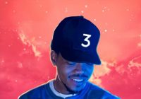 MixtapeMonkey | Chance The Rapper – Coloring Book – chance the rapper coloring book zip