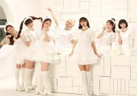 Oh My Girl 'Coloring Book' BTS Photos! – Culturekorean Store – oh my girl coloring book
