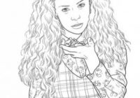 Orphan Black: The Official Coloring Book by Insight Editions ..
