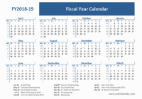 pay period calendar 15 fiscal year 15 federal pay period ..