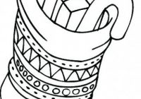 Printable Holiday Coloring Pages Free Printable Coloring Pages And ..