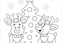 Printable Santa Coloring Pages Printable Color Pages Coloring Pages ..