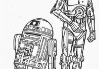 printable star wars coloring pages | Coloring | Pinterest | Coloring ..