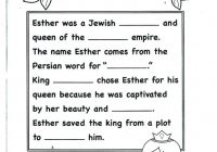 Queen Esther Coloring Pages Or Queen Coloring Page Queen Coloring ..