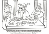 Queen Esther Coloring Pages queen coloring pages inspirational queen ..