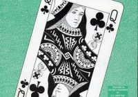 Queen of Clubs – Recorded on Jayboy records by K.C. and the Sunshine ..